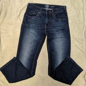 Boys Athletic Fit Levi's